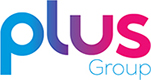 Plus Group Logo