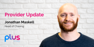 Provider Update JM Article image